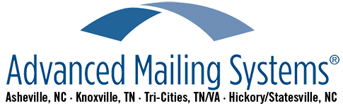 Advanced Mailing Systems